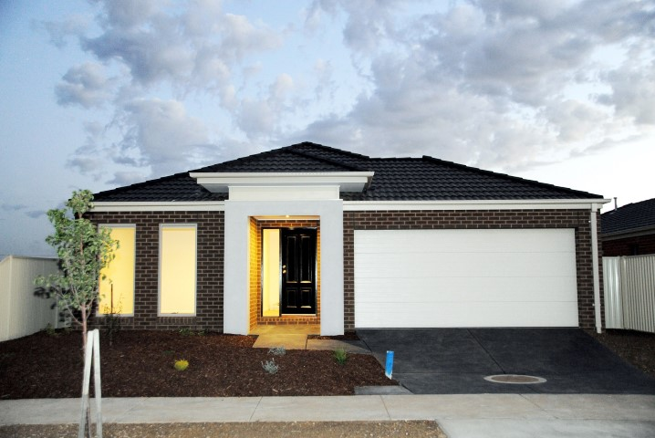 Lot 64 Glory Way Shepparton