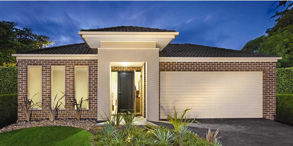 Lot 77 Stirling Court, Shepparton