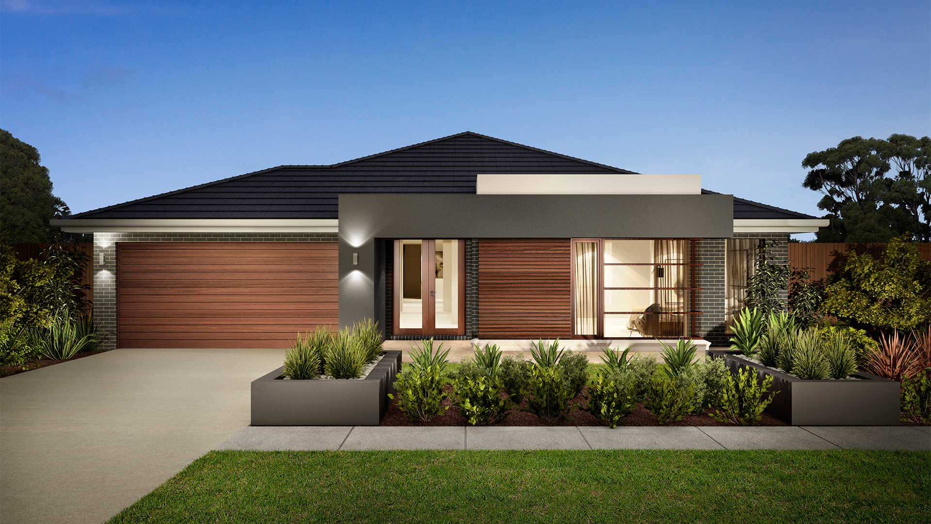 Lot 47 Kangaroo Way Kyabram