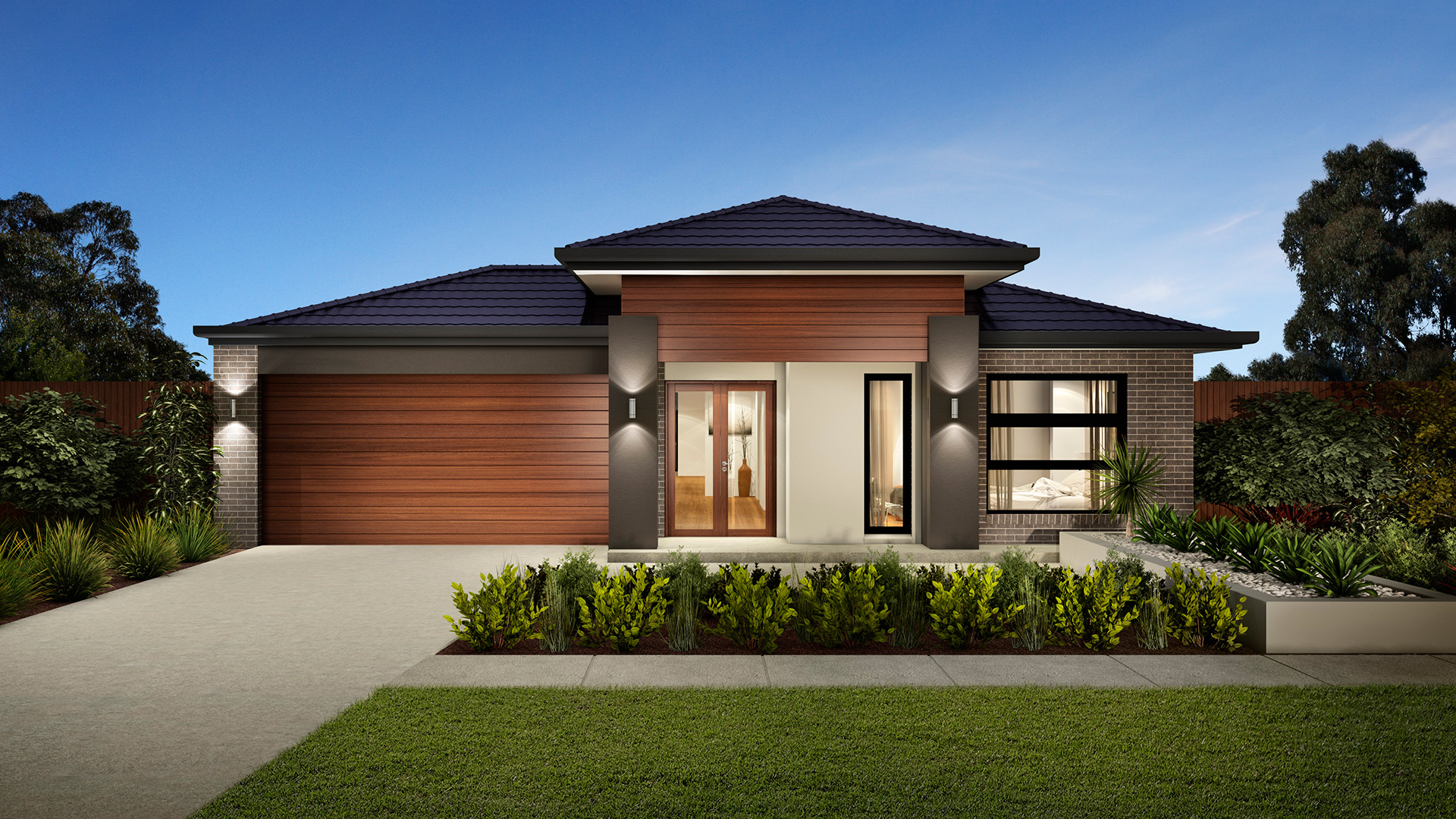 Lot 645 Coolibah Court, Kialla