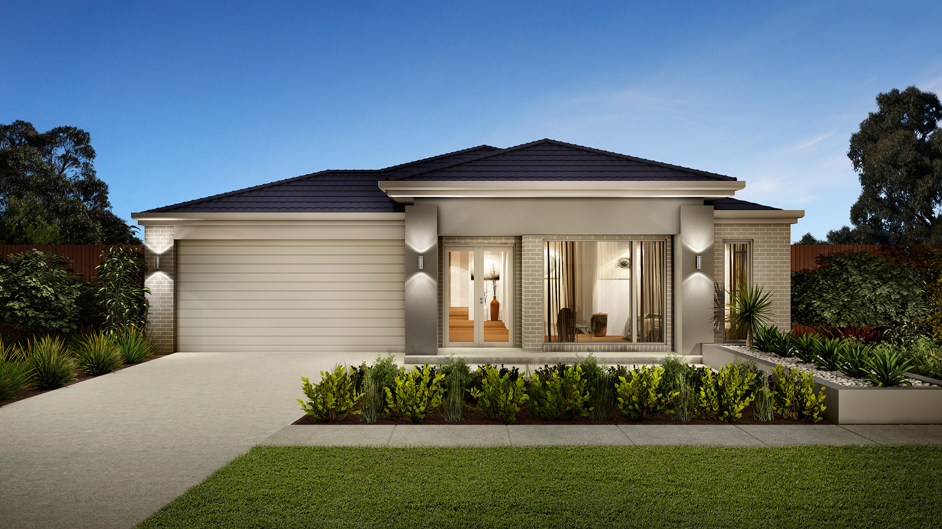 Lot 8 Tarcombe Road, Seymour